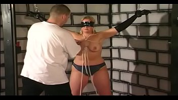sadomasochism is always women pegging men an intensive experience to remember forever