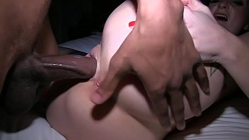 serviporno com lil d gets valentines day pussy from busty british step mom