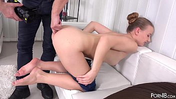 fucked by her blood sex vedio casting agent