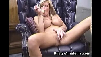 busty download pornhub tera playing her pussy on the couch