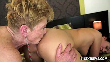 denise porn sounds sky and malya old young lesbian love