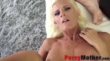 pervymother.com cheating yuoporno husband while s.