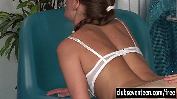young russian girls naked brunette nurses toy snatches