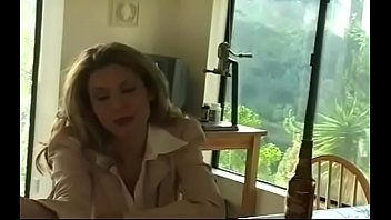 giant bust on this adult video free download chick who likes to smoke and get wet