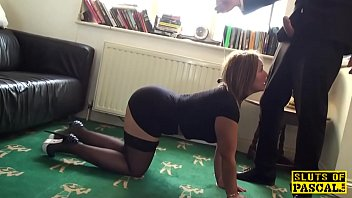 english mature beeg com subs cunt fingered by maledom