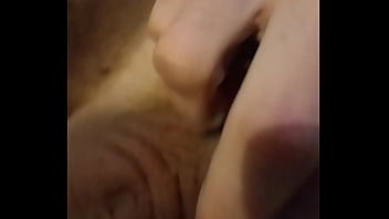 shemale rapes guy first time pegging