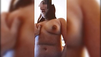 my neighbor s daughter got multiple orgasms while sania mirza ki sexy video i fucked her
