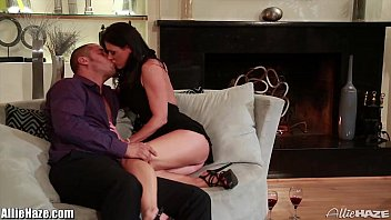 allie haze and phim sex my india summer in a 3some