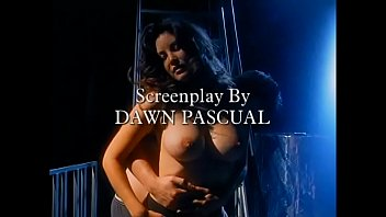 the exotic time machine 1998 full movie naughty america con in english dvdrip gabriella hall