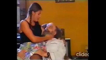 own daddy tedtube and his old friend seduce his daughter