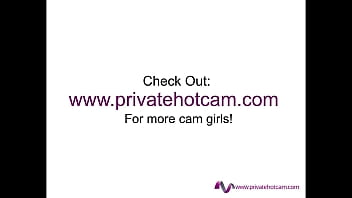 sexvn online chat rooms - www.privatehotcam.com