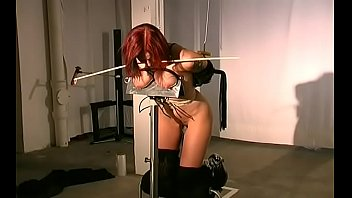 darling gets her 144chan pk favorite dildo out to play