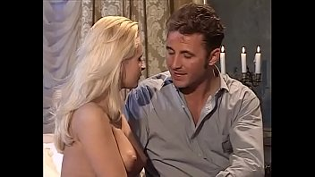 amazing blonde anal banged nxxn by a huge cock