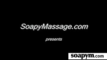 amazing body in gand marna a hot soapy massage 1