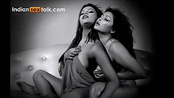 hot indian lesbian phone sex sexy movie download free chat in hindi
