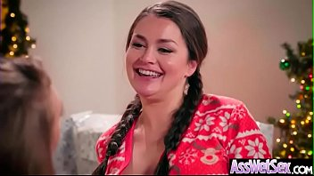nude female models anal hardcore sex with big round oiled ass slut girl allie haze and harley jade clip-07