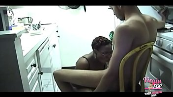 sexy ebony girls tied up and raped amateur first time ever