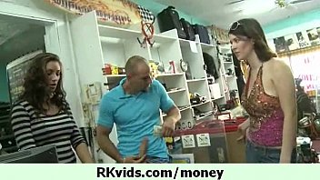 money for live sex in large hd tube public place 12
