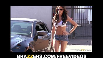 kortney kane grinds her wet pussy up and down a thick free xxx downloads hard cock