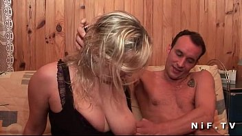 free porn download amateur french porn