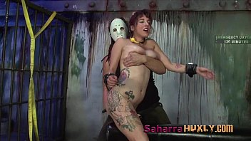huxly blackmails vip tube uouporn sh 02
