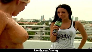 xveduos real sex for money 27