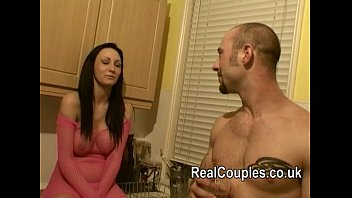couple talk when samantha sepulveda nude they met before sex