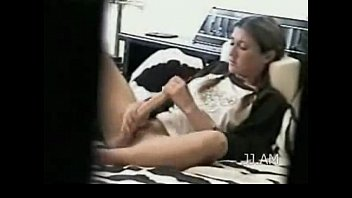 mom and son sex vedio caught dildoing