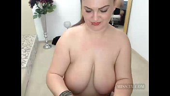 xivideo just ideal huge boobs