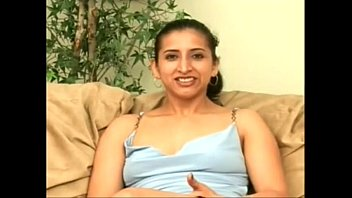average indian chick takes a cock up her ass alexis dziena nude - xha