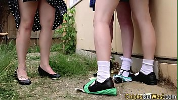 real aussie barely legal casting couch teens licked