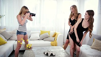 mom daughter and the photographer - tanya tate samantha hayes unwanted anal brett rossi