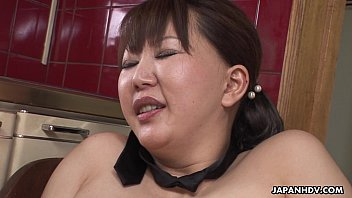 chubby japanese playboy photoshoot videos milf moans while her hairy pussy is toyed