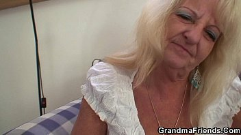 boozed old grandmother tubes galore rides and sucks cock