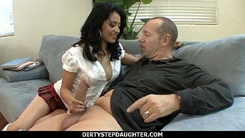dirtystepdaughter - naughty chinese sex vedio student andrea kelly fucking her teacher