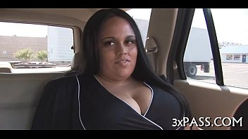 plump bf movie nailed by black stud