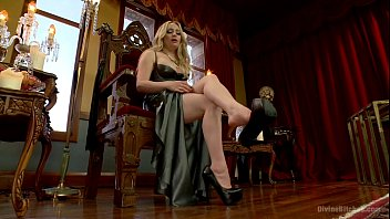 aiden starr naked young women foot worship pov 2