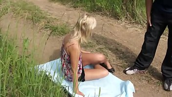 perfect and girl xxx busty outdoor copulate