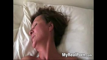 milf movs com mature with young lover