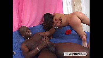 big youprone black cock fucking two sexy brunettes bmp-4-03