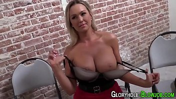 busty 40 year old naked women blonde tugs bbc