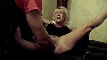 annabelle dangel double fisting pussy www sexvideos download extrem hole dilation