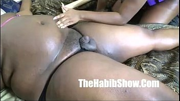 lil dick sxsxsx man gets embarrassed by gf