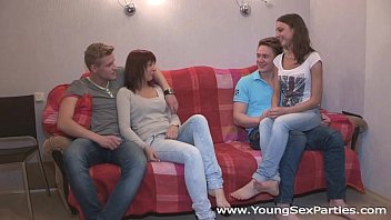 young sex parties - calling a friend for a sex party kristina ivana alawi sex foxy di