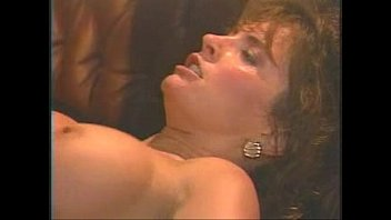 23 - talk dirty to movie xxx download me 9 peter north and ashlyn gere