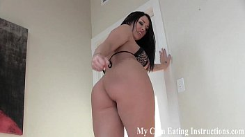 caught jacking off my your www comsix hot roommates