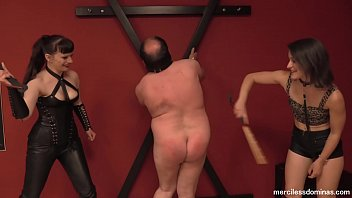 shirley anne field nude broken roses - slave s ass crushed wooden paddles