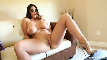 alison tyler porn for android plays with her pussy