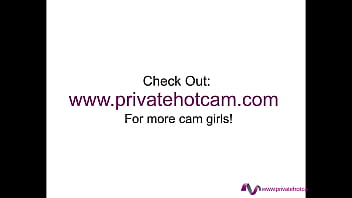 sunny leone xxx movies chat rooms - www.privatehotcam.com