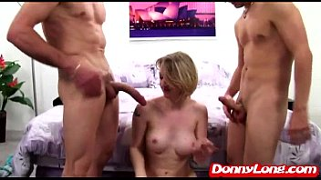 donny long tag mpornhub team pounds milf fake big titty crack whore sienna rivers